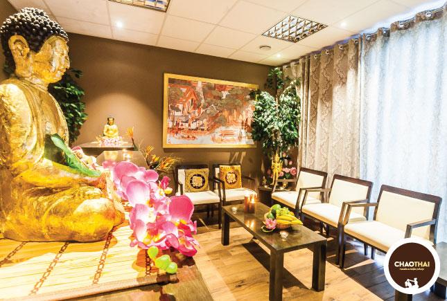 tajska-masaza-salon-02s