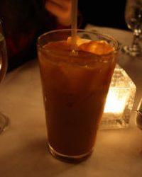 Tajska kava