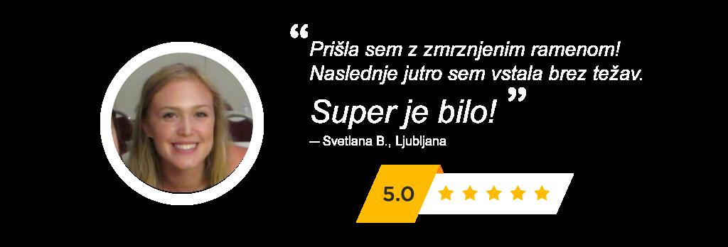 svetlana-b-ljubjana