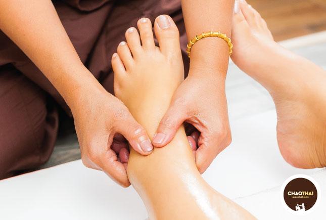 tajska-masaza-stopal-645