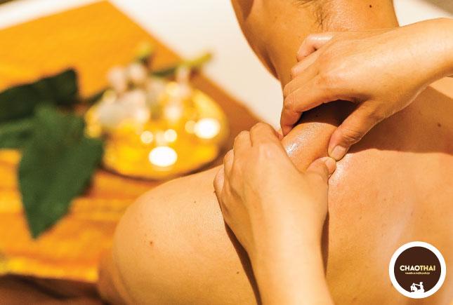 tajska-masaza-z-aromaticnimi-olji-645